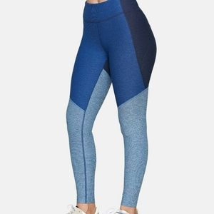 Outdoor Voices BRAND NEW with tags leggings